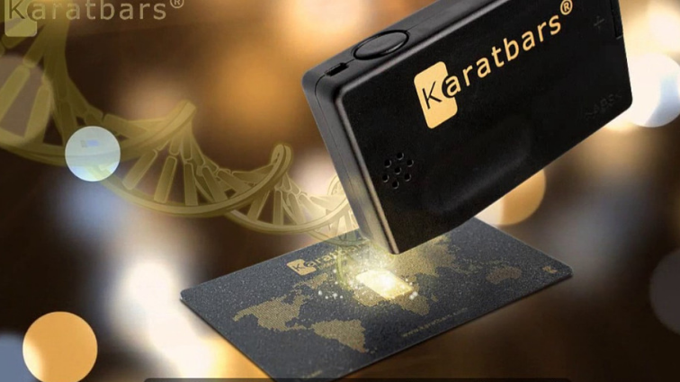 karatbars international