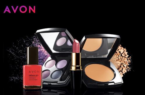Avon MLM Products