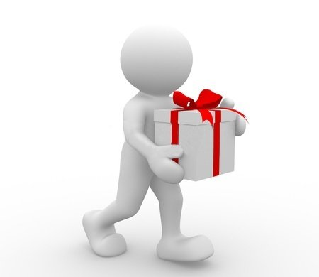 gift plan mlm software