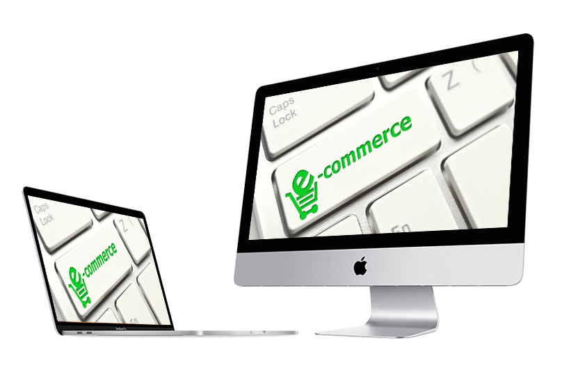mlm software e-commerce integration spain