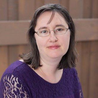 AnnaLaura Brown