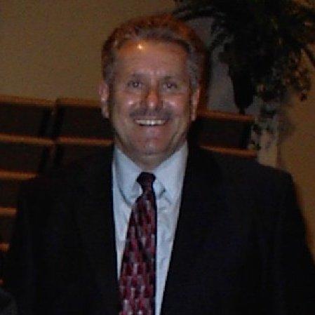 Ken Elliot
