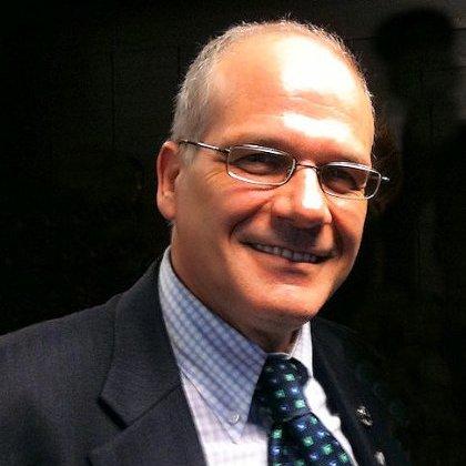 Lino Manca