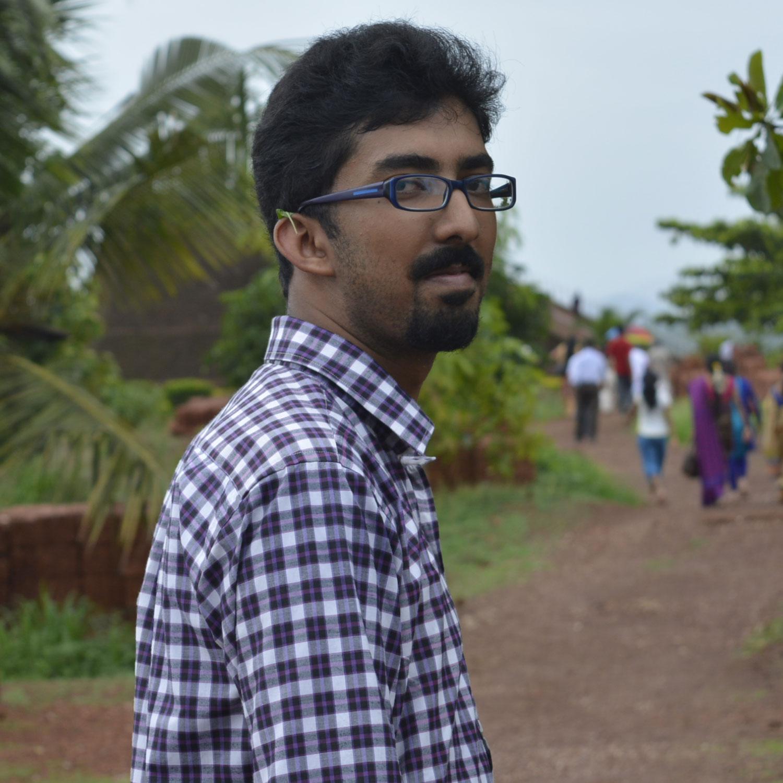 Rajath