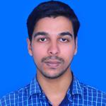 Abdul Affar VK