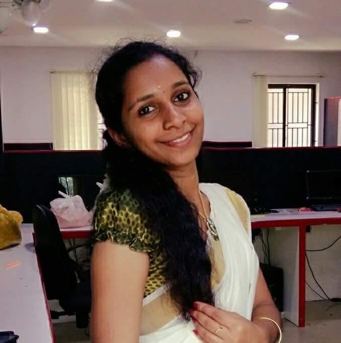 Aiswarya
