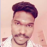 Akhil Appukuttan