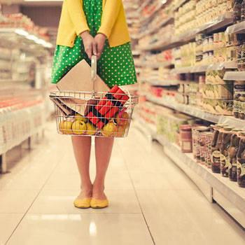 Soluzione E-commerce