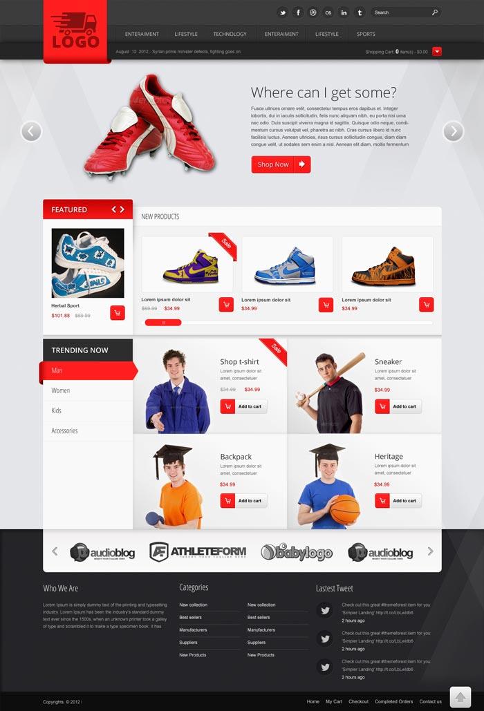 MLM Software E-Commerce Integration