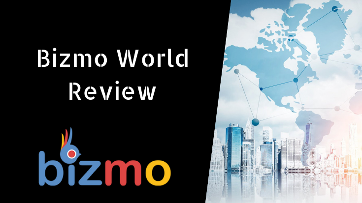 bizmo world
