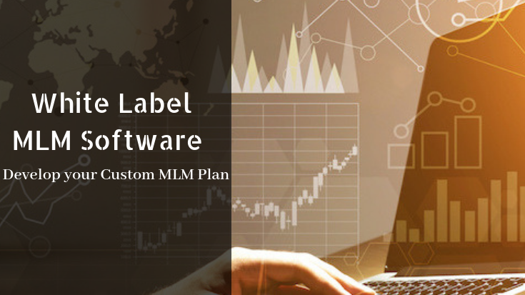White Label MLM Software