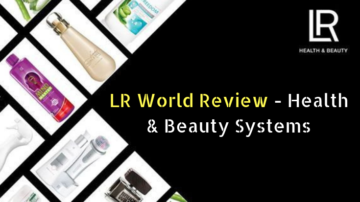 lr world review