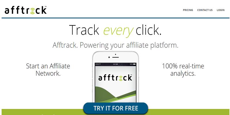 AffTrack