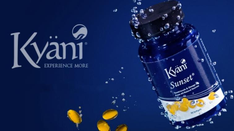 Kyani MLM Australia