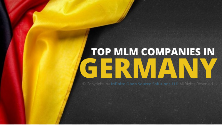MLM Germany
