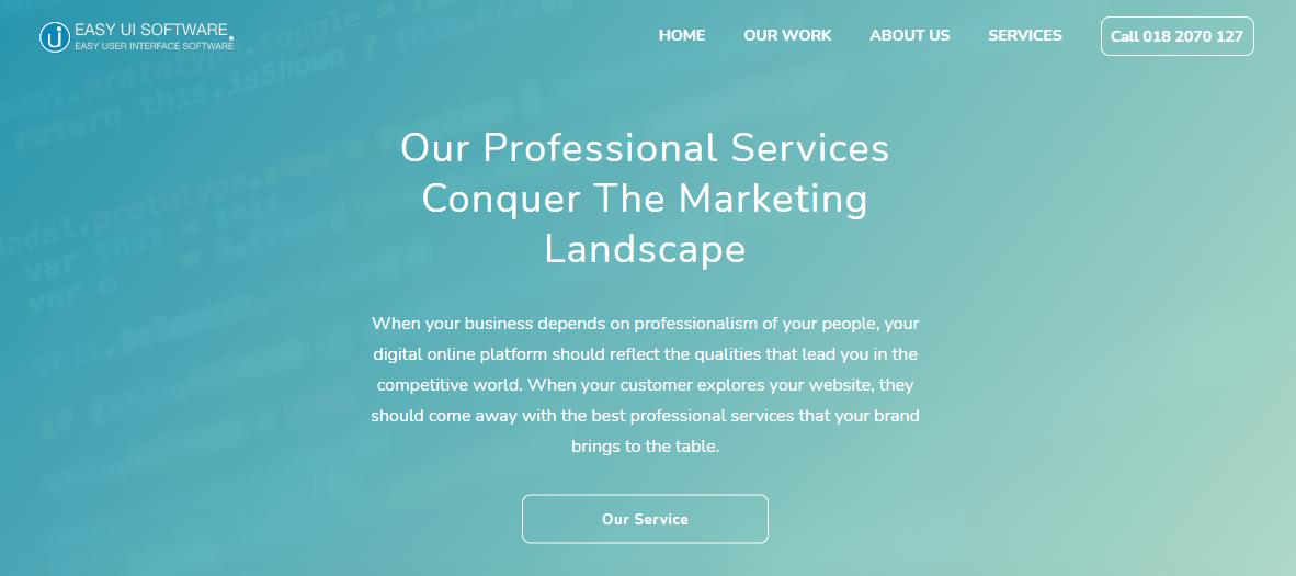 network marketing mlm software malaysia
